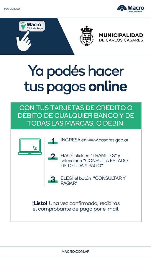 Botón-de-pago-C-Casares-Wspp.jpg