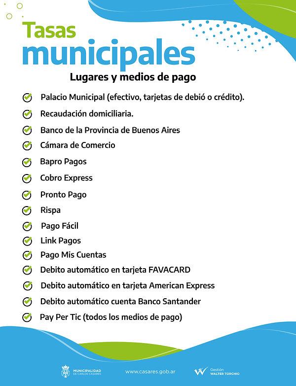 TASAS MUNICIPALES-01.jpg