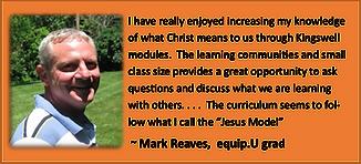 Mark Reaves Testimonial.png
