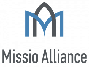 MA-Logo-Horizontal-300x225.png