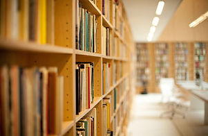 Library pic.jpg