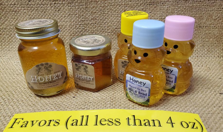 2021 Honey Favors Labeled.jpg