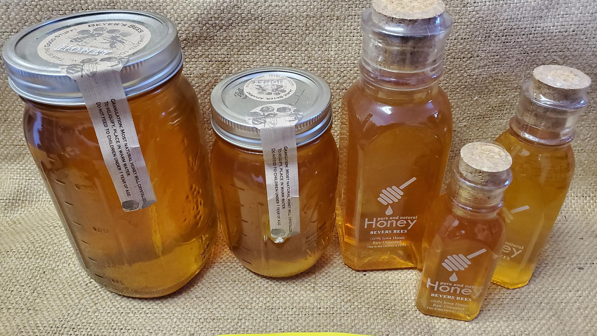 2021 Traditional Bottles Labeled.jpg