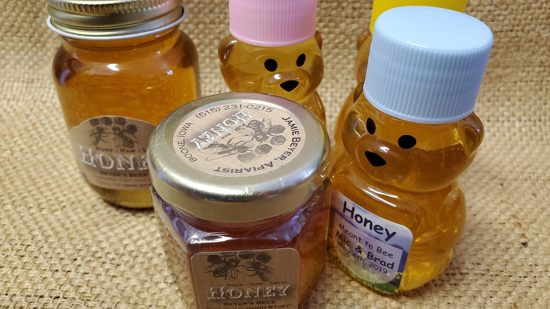 2021 Honey Favors.jpg