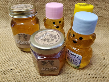 2021 Honey Favors.jpg