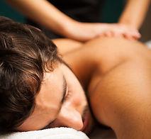 Handsome man having a massage.jpg