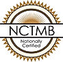 nctmb logo.jpg