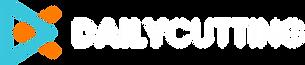 white-logo@4x.png