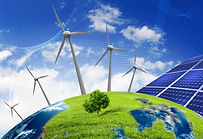 Clean Energy.jpg
