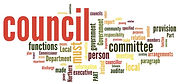 10784-6-Local-Government-cloud.jpg