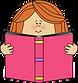 girl-reading-a-book-clipart-reading-clip