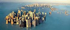 Sealevel-rise cropped.jpg
