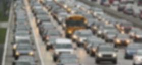 Traffic (2).jpg