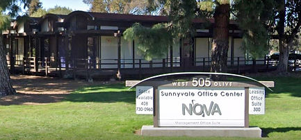 Sunnyvale Office Center.JPG