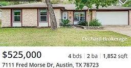 Austin house.JPG