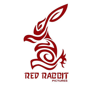 Red Rabbit Pictures.jpg