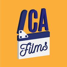 LCA Films.jpeg