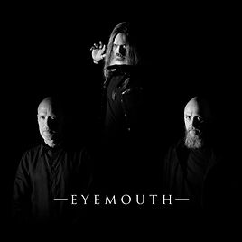 eyemouth_image.jpg
