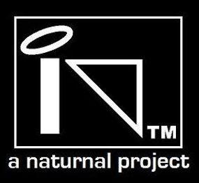 naturnalprojectlogo.jpg