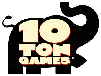 10TON_GAMES_Logo1_small.jpg