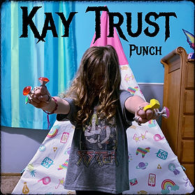 KAY TRUST_PUNCH ALBUM COVER.jpeg