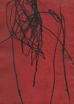 Regina Hadraba: ROT 6, 2004
