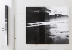 Tina Greisberger: Coded Landscape