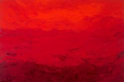 Ursula Heindl: Lalibela, 2013