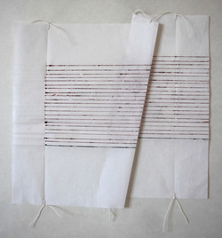 C. Maringer: Lettere dall'aria #2