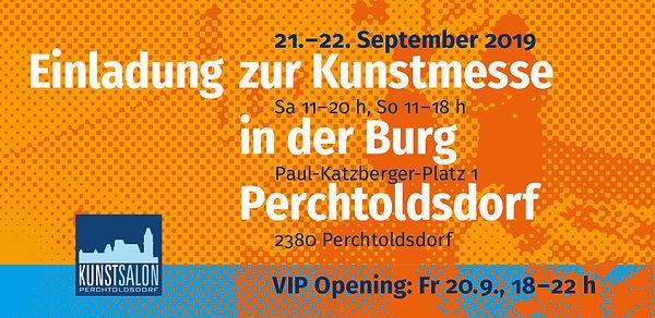 Einladung-kunstmesse-perchtoldsdorf-19.j