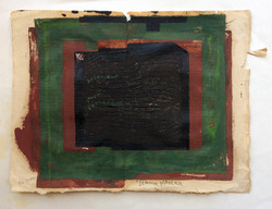 Peter Hofmann-Gir: Jeanne Moreau