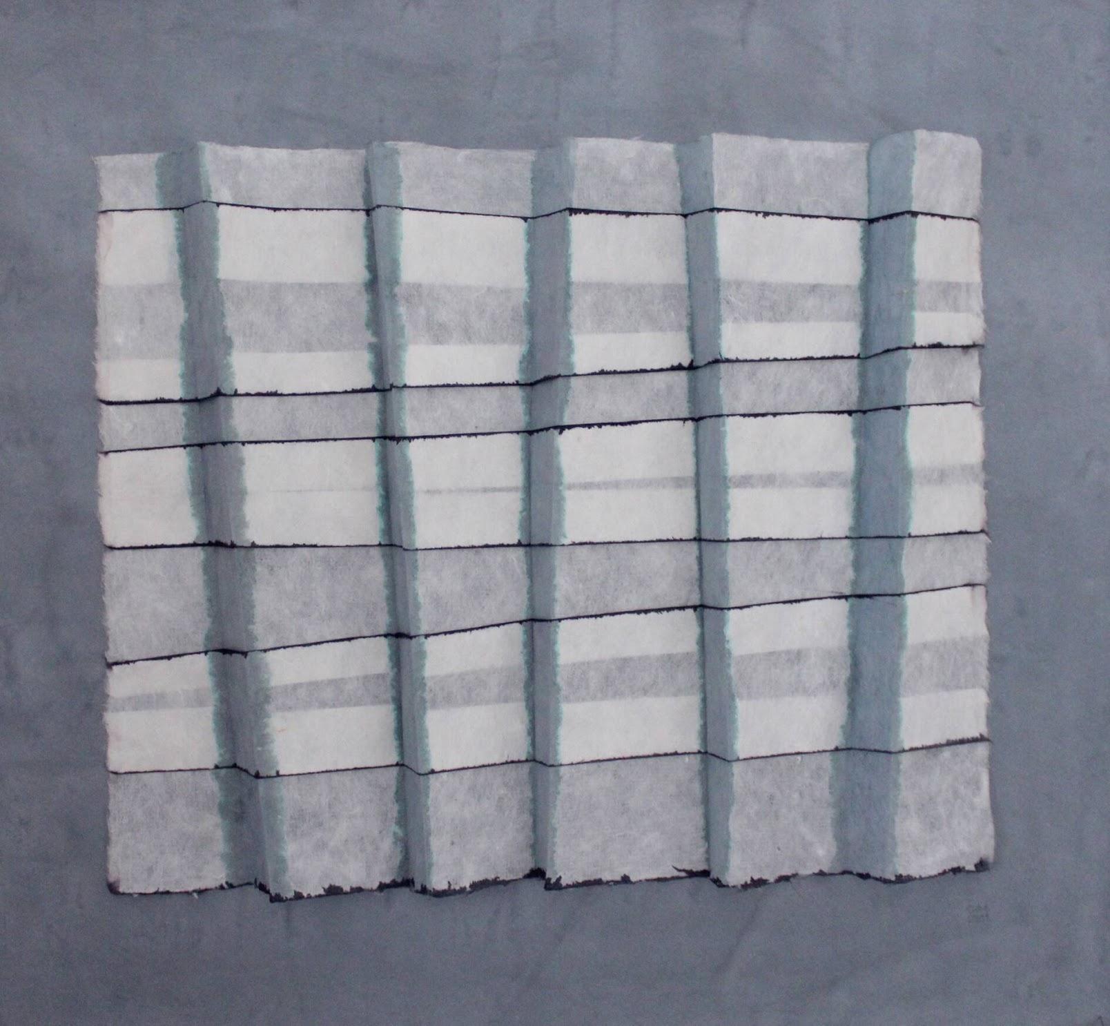 Christine Maringer: Blauschatten