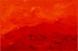Ursula Heindl: Killard, 2004