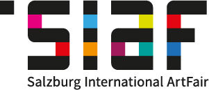 SIAF_logo_300.jpg