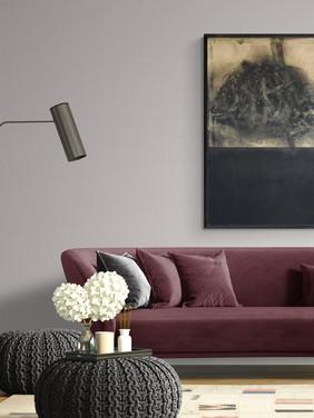 Modern_chic_living_room_interior_with_long_sofaffff.jpg