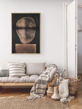 Peaceful_living_room_Wall.jpg