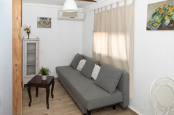 Room 9 - The Family Room