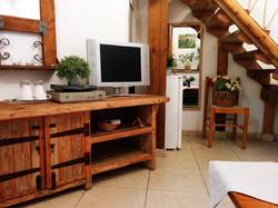 Suite - Lower Level