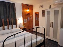 חדר מס' 3 - חדר ספא