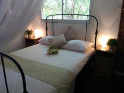 Room 3 - Spa Room