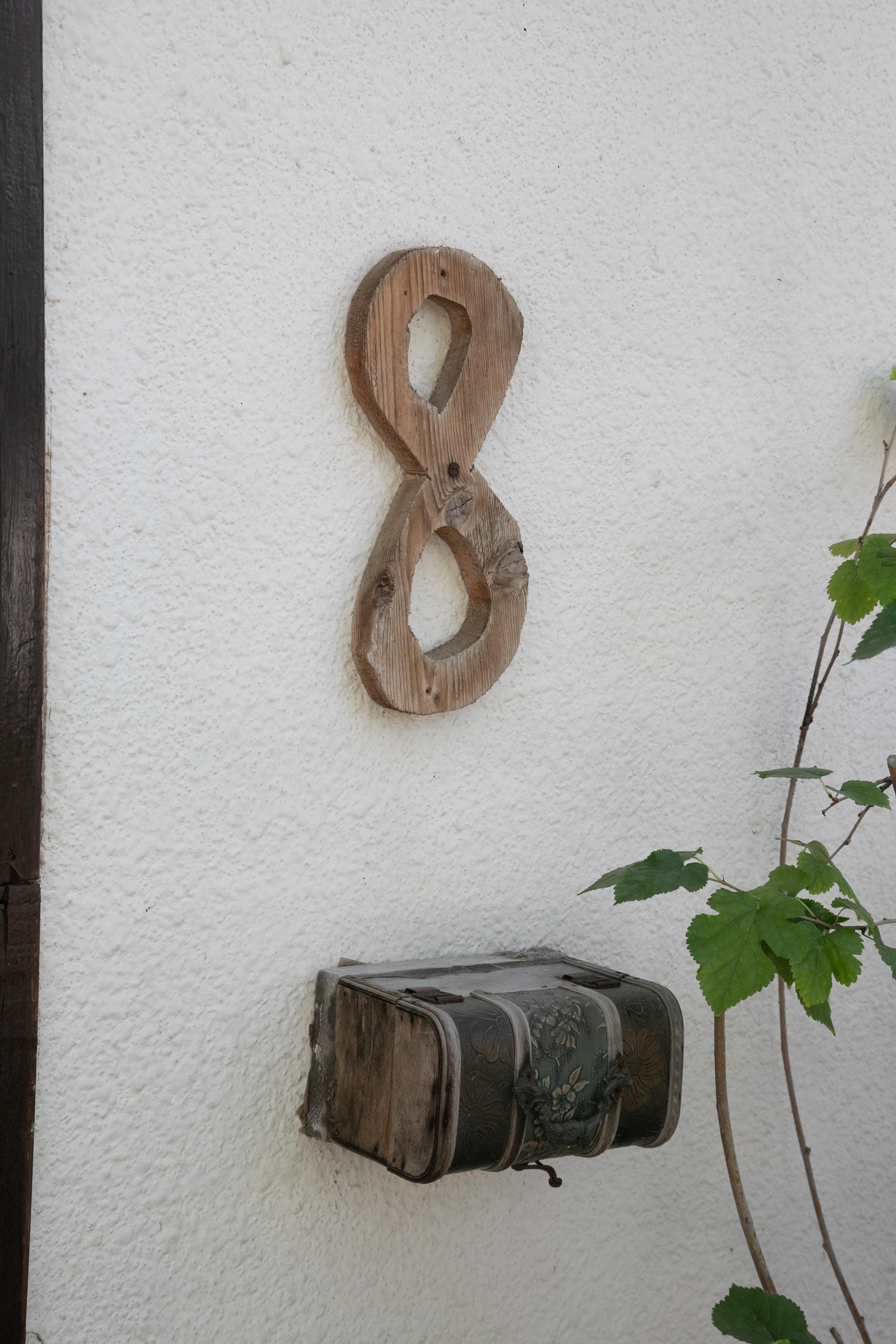 חדר מס' 8 - חדר משפחתי - מלון למזכרת
