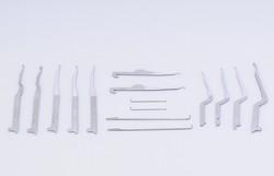 compound needle