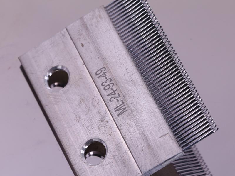 karl Mayer guide needle ML-24-93-49