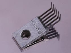 Karl Mayer tongue needle C-12-79-17