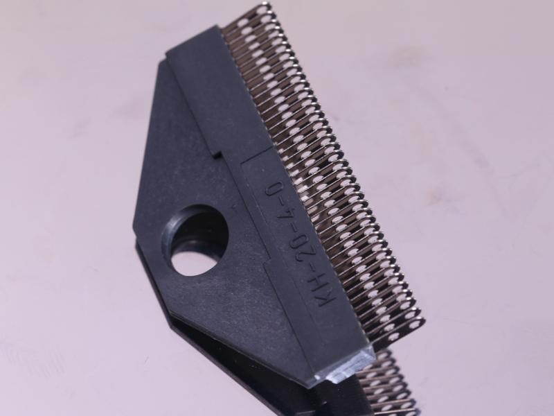 Karl Mayer Dispart KH-20-4-0