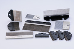Wrap Knitting Machines parts for Karl Mayer Liba