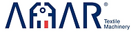 affar logo.png
