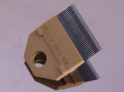 Liba guide needle 3-83-4T E36