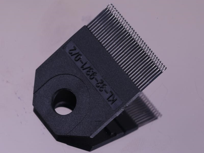 karl Mayer guide needle KL-32-93-0