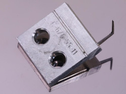 Karl Mayer Raschel tongue needle C-6